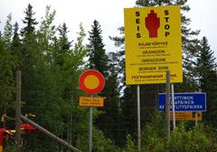 finska-granica