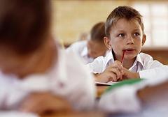 Fińskie szkoły zrezygnują z nauki pisania ręcznego?