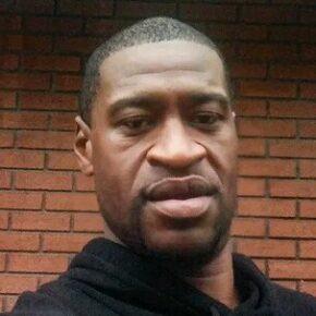 Floyd brał twarde narkotyki, a jego kolega odmawia zeznań