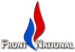 Francja: Prawica i lewica łączą siły przeciw narodowcom