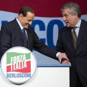 Centroprawica zatrzyma rewolucję we włoskich mediach?