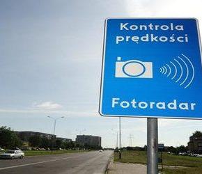Odebranie fotoradarów gminom zmniejszyło bezpieczeństwo na drogach?