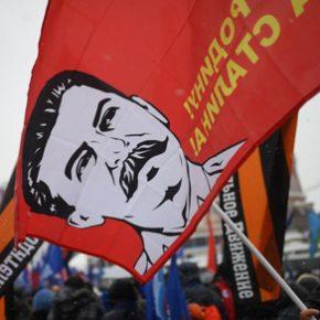 Rosja: Większość zwolenników Stalina nie chciałaby żyć w jego czasach