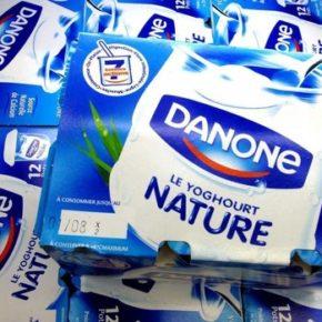 Francja gotowa znacjonalizować duże firmy