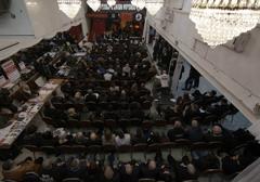 francja-konferencja-europejskich-nacjonalistow