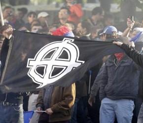 Francja: Kolejne nacjonalistyczne organizacje zdelegalizowane
