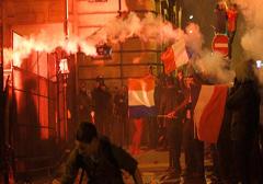 francja-protesty-m