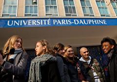 Większość Francuzów za zakazaniem symboli religijnych na uczelniach