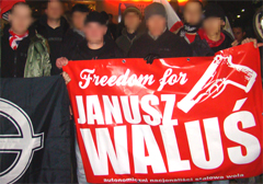 freedom-for-janusz-walus