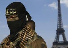 Francja: Nowa ustawa przeciwko dżihadystom