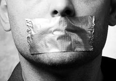 """Rosja: """"Antyfaszyści"""" chcą zmian w prawie"""