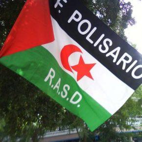 Maroko zrywa stosunki z Iranem