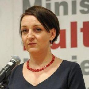 Wiceminister z PiS-u chce delegalizacji ONR-u