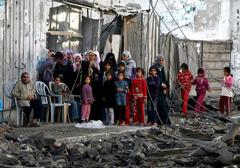gaza-mieszkancy