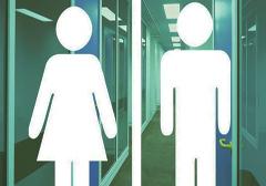 """Szwecja: """"Osoba w ciąży"""", czyli postępowe macierzyństwo"""