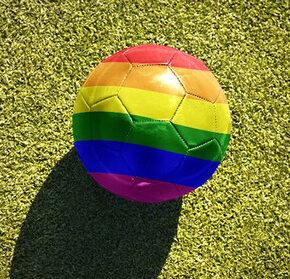 """Sportowcy sami wybiorą """"tożsamość płciową""""?"""