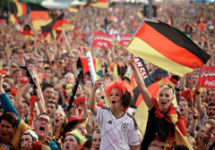 german-footbal2