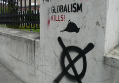 globalizm