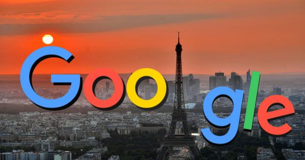 Google we Francji będzie musiał zapłacić