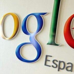 Hiszpania nie czeka na innych. Będzie egzekwować podatek cyfrowy