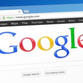 """Google zmienia algorytmy w imię """"różnorodności"""""""