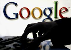 Google oskarżone o oszustwa podatkowe przez byłego pracownika
