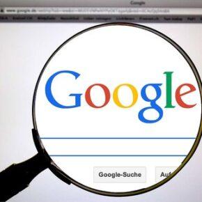 Google pozwane za tworzenie monopolu