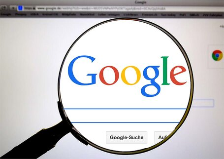 Google grozi Australii za projekt ustawy