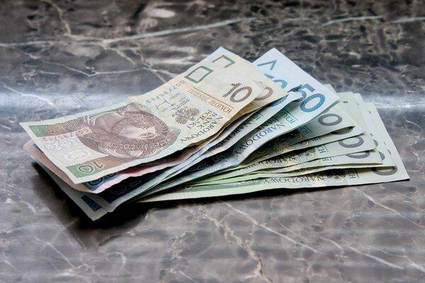 NBP chce zapewnić płatności gotówkowe