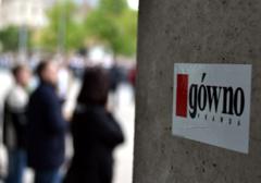 """Pismak """"Gazety Wyborczej"""" wydalony z Rosji"""
