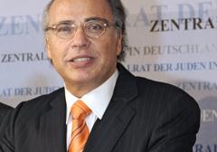 Niemcy: Żydzi walczą o delegalizację NPD