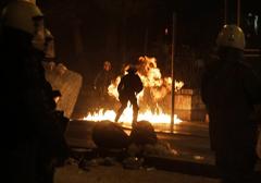 grecja-protesty