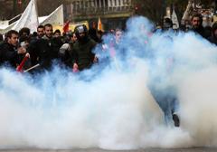 grecja-strajk-generalny