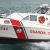 guardiacost W