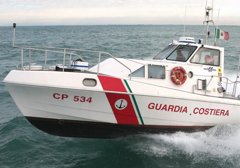 guardiacost