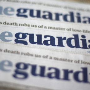 Dziennikarka wyrzucona za krytykę transseksualistów