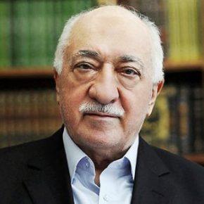 Turcja chce zamknięcia polskich szkół Gülena