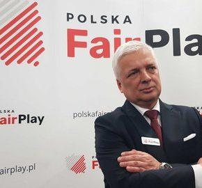 Gwiazdowski chce pięciu milionów imigrantów