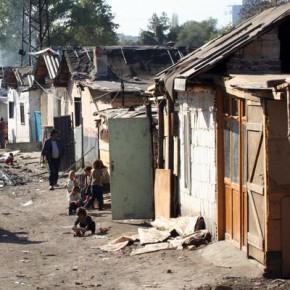 Bułgaria: karetki pogotowia nie wyjadą na cygańskie osiedla
