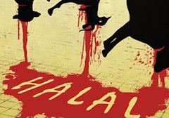 Muzułmanie domagają się uboju rytualnego w Polsce