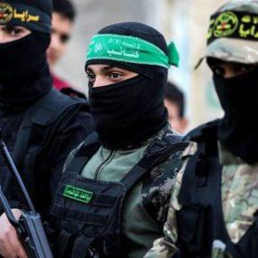 Hamas i Islamski Dżihad potwierdzają bliskie relacje