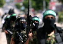 Hamas przestrzega Izrael przed utrudnieniami w odbudowie Strefy Gazy