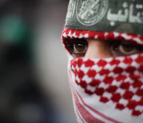 Hamas odmówił Iranowi zerwania relacji z Arabią Saudyjską