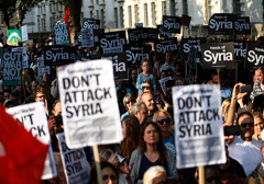 hands-off-syria-m