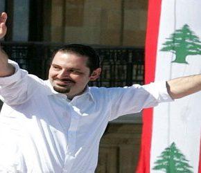 Premier Libanu oskarża Izrael o chęć rozpoczęcia nowej wojny