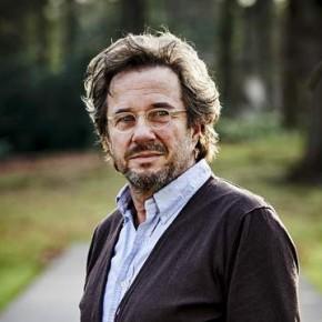 Holandia: Były minister uważa przeniesienie Żydów z Izraela za warunek pokoju