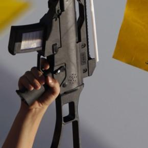 Hezbollah bliski oczyszczenia libańsko-syryjskiej granicy
