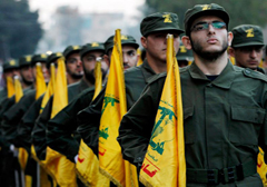 hezbollach-fighters-m