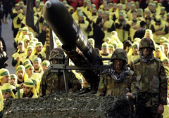 hezbollah-