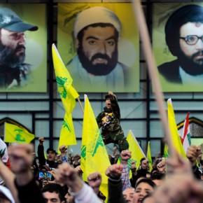 Hezbollah pogratulował nowemu prezydentowi Libanu